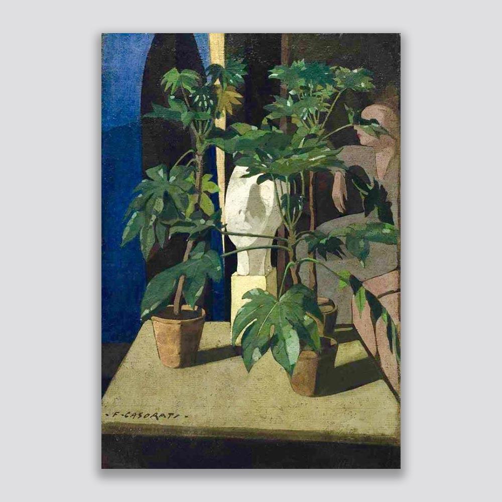 Vendita antiquariato - Oggetti d'arte: dipinto - Aroundart.it - 5