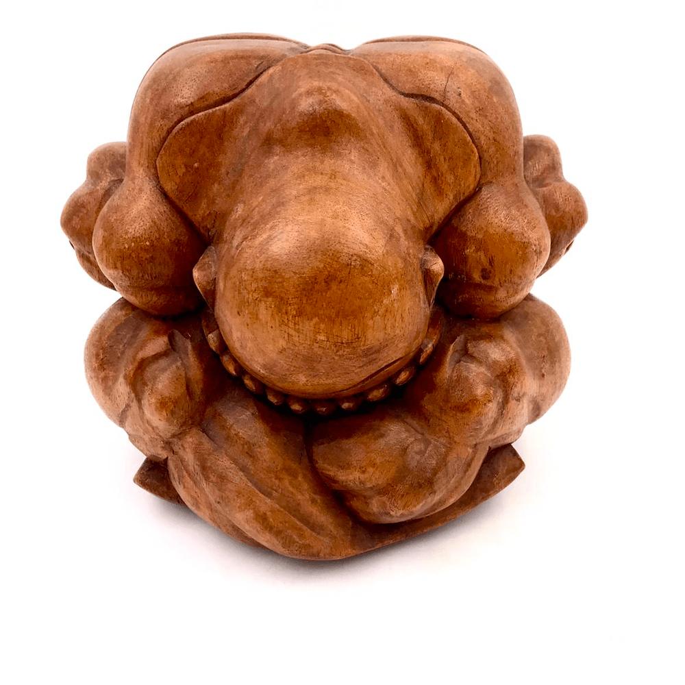Vendita antiquariato – Oggetti d'arte: scultura, legno