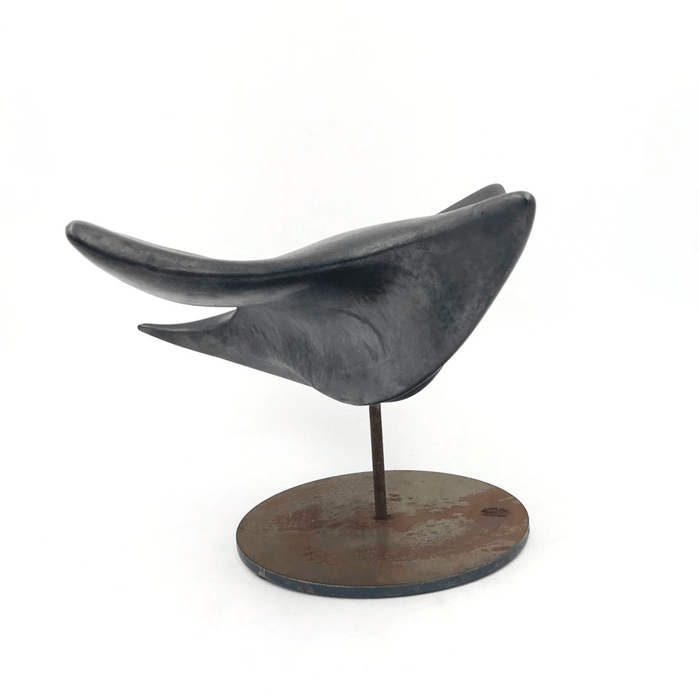 Vendita antiquariato – Oggetti d'arte: scultura, statua ceramica