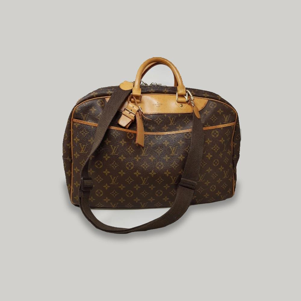 Vendita antiquariato - Oggetti da collezione: Borsa Louis Vuitton - Aroundart.it - 1