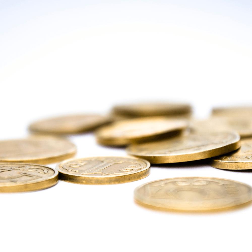 Vendita antiquariato - Oggetti da collezione: numismatica