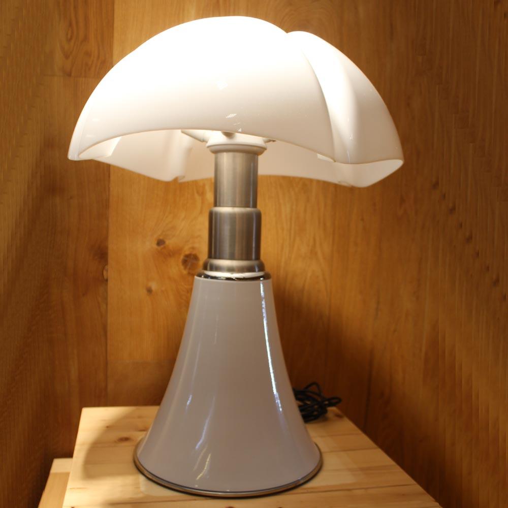 Vendita antiquariato - Complementi di arredo: lampada