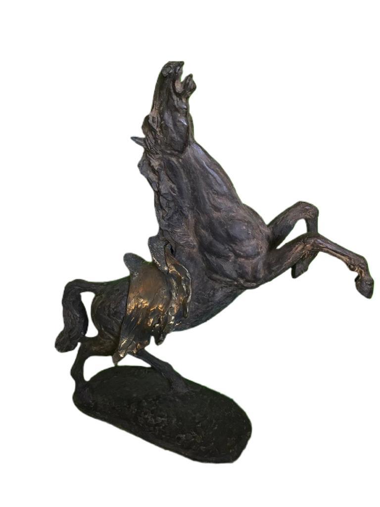 giovan-francesco-gonzaga-bronzo-uzir-1