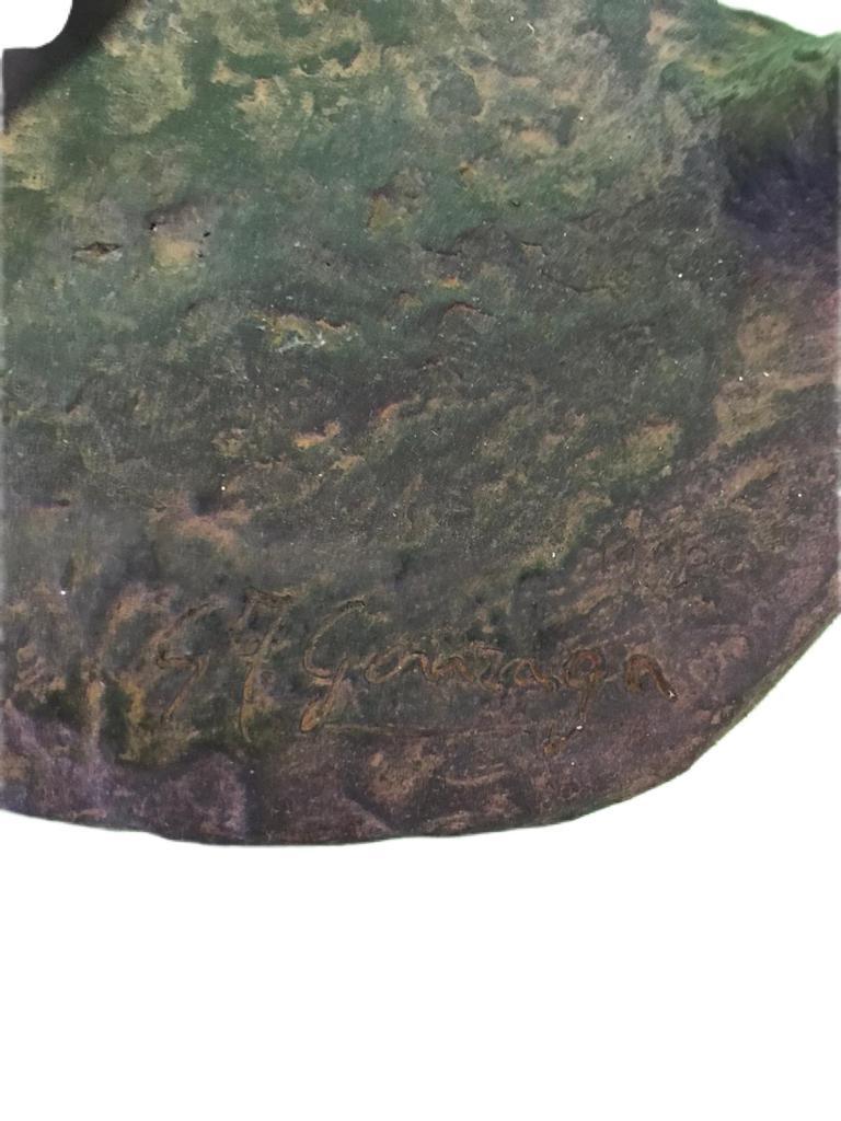 giovan-francesco-gonzaga-bronzo-uzir-3