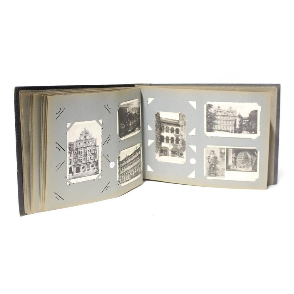 Vendita antiquariato - Libri