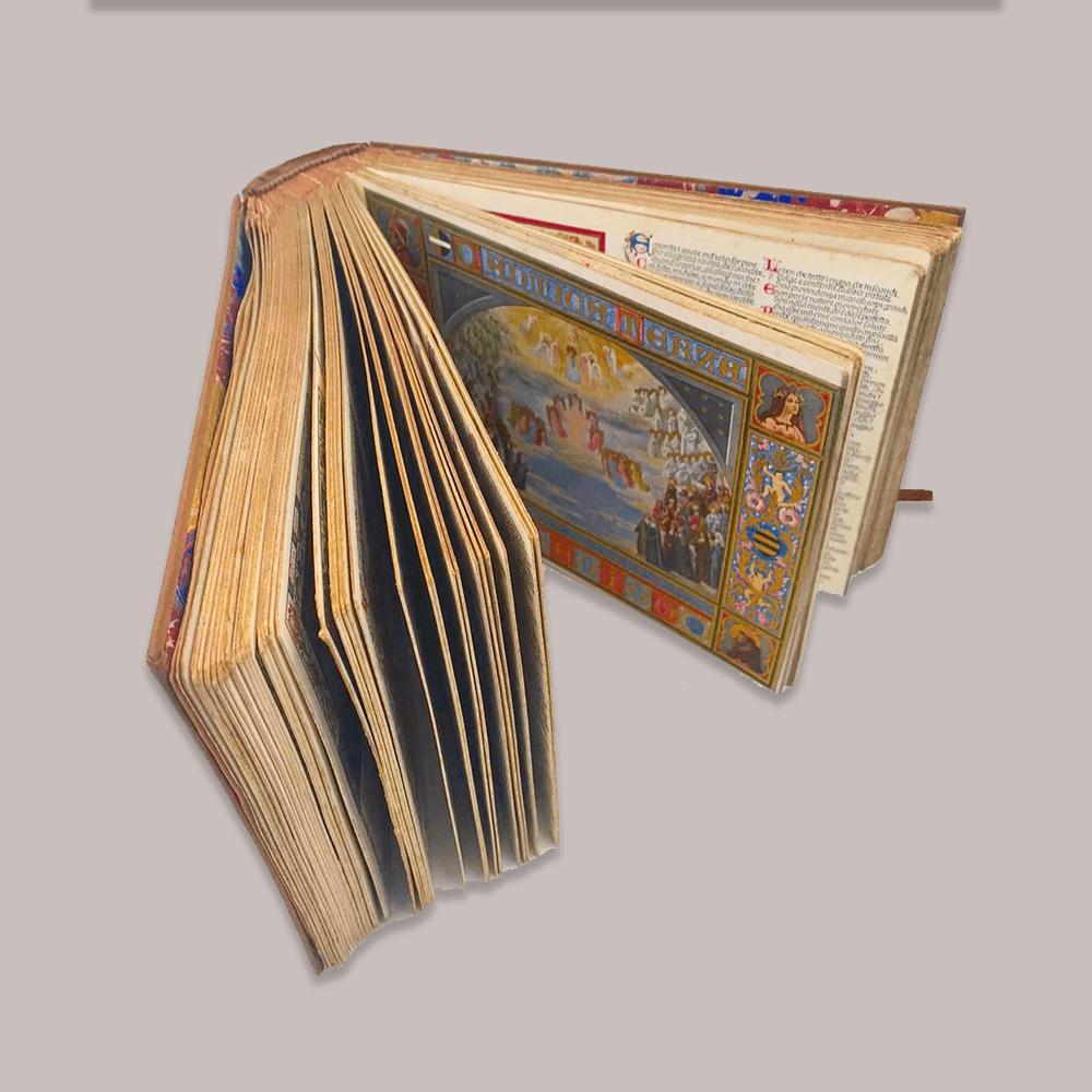 Vendita antiquariato – Arte: libri di artista – Aroundart.it - 3
