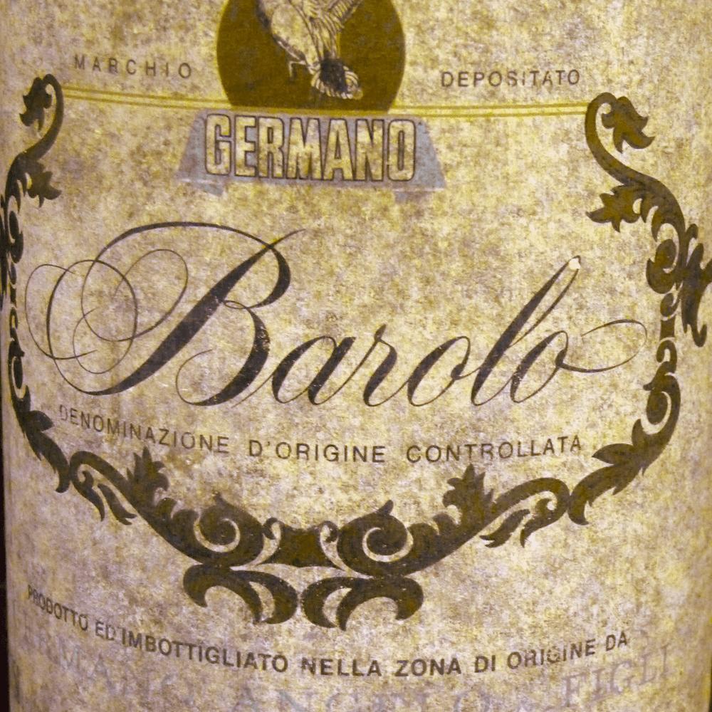 Vendita antiquariato - Vini & Liquori